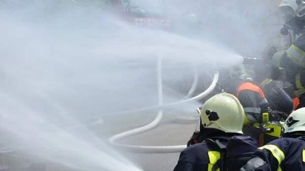 Житель Сыктывкара погиб после пожара в квартире