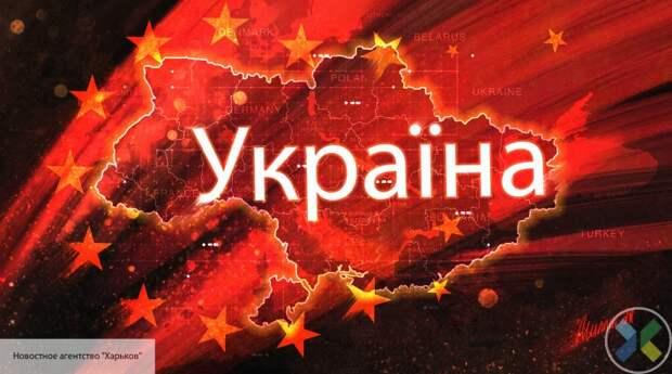 На Украине объяснили, почему предложили «сбросить на Москву атомную бомбу»