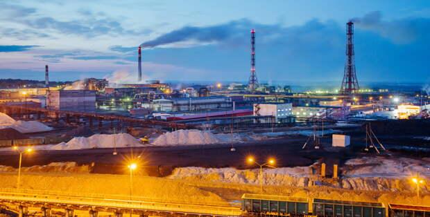 Красоты России. 11 интересных фактов о знаменитой горной цепи