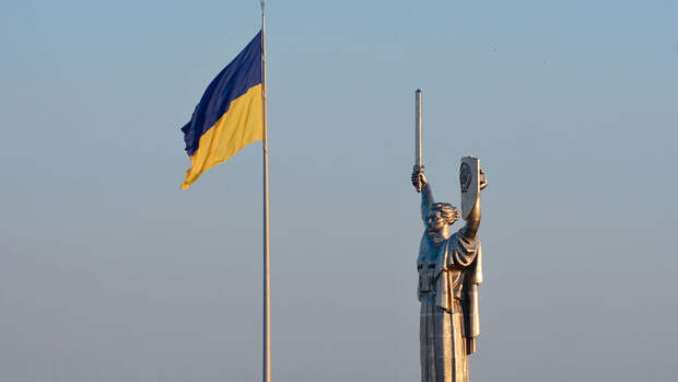 Украинский генерал призвал создать ракеты, способные долететь до Урала