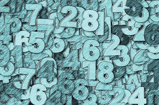 Новая лаборатория СПбГУ объединила выдающихся математиков из России, Швеции и США