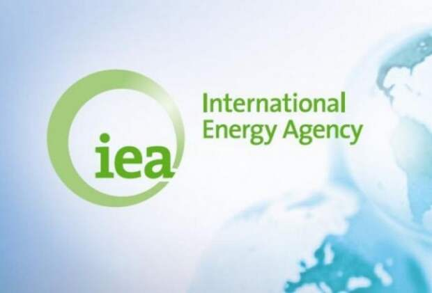МЭА IEA инвестиции