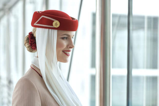 Стюардесса раскрыла хитрый и необычный способ отблагодарить их после рейса
