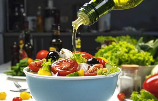 Кулинарные хитрости, которые всегда работают: 12 советов по приготовлению вкусной пищи