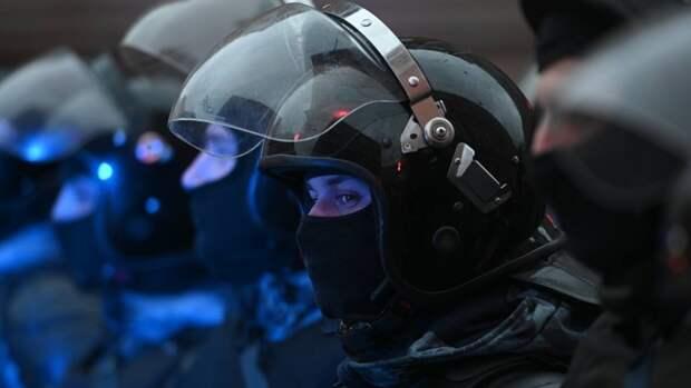 Экс-член Совфеда РФ Клинцевич объяснил непопулярность акций ФБК