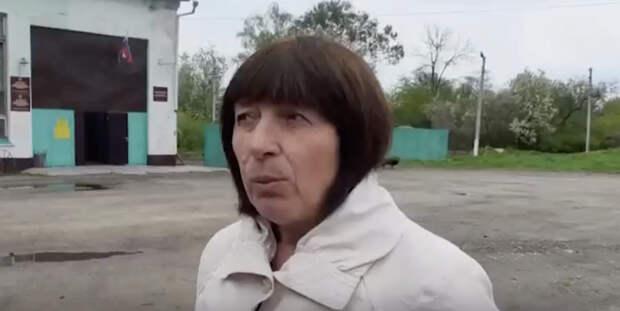 Под Липецком родня главы сельского поселения ушла в оппозицию. Всё потому, что он им не...