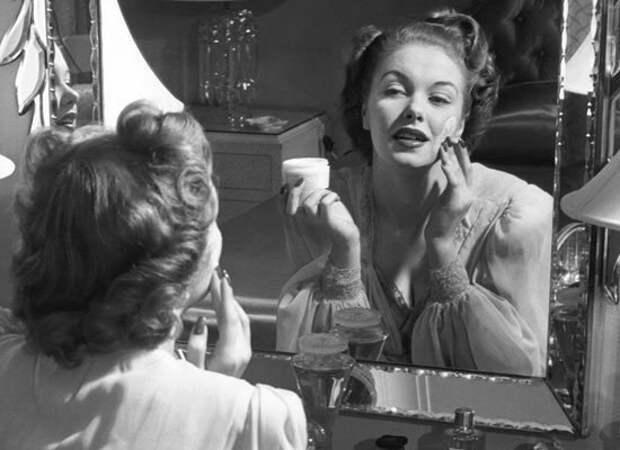 10 бабушкиных советов, которые превратят тебя в красавицу