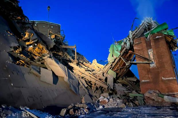 Фото:Главное следственное управление СК РФ по Красноярскому краю и Республике Хакасия