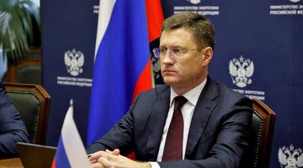 Добрались: что и когда сделает вице-премьер РФ с участками россиян