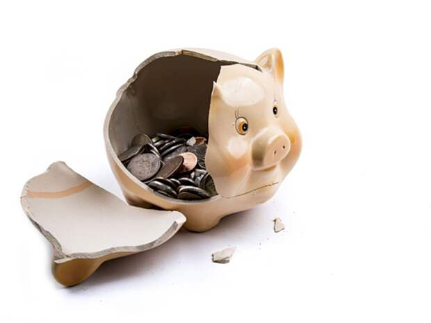 Госдума разрешила создавать прижизненные личные фонды