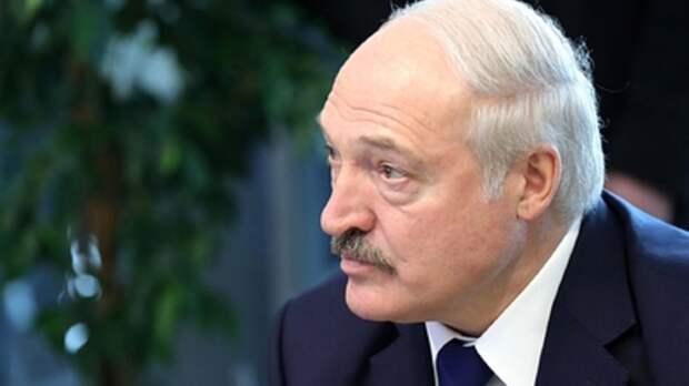 """""""Расстановка приоритетов очевидна"""": Пескова не удивило поведение Лукашенко"""