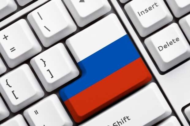 Песков: Путину докладывают о резонансных темах в Интернете
