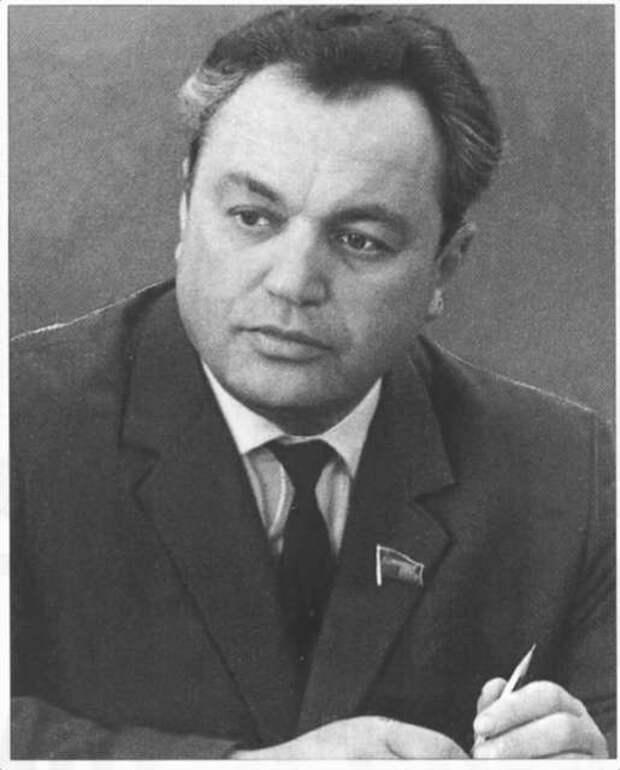 Viktor_Petrovich_Makeev.jpg