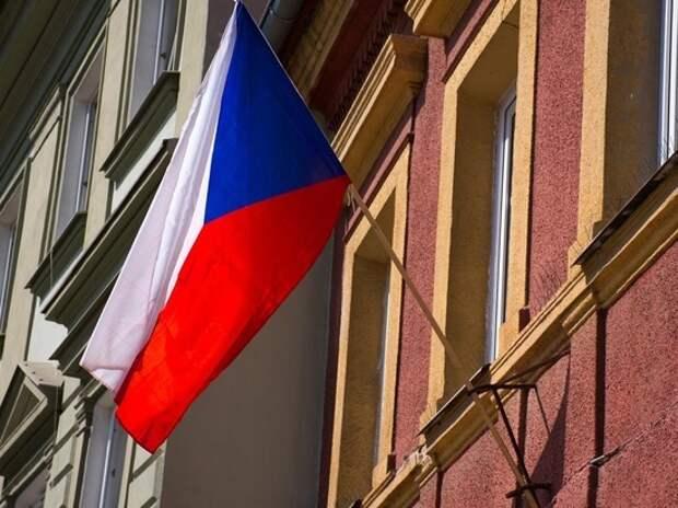 Чешский журналист заявил, что Гитлер был «честнее» современных западных русофобов