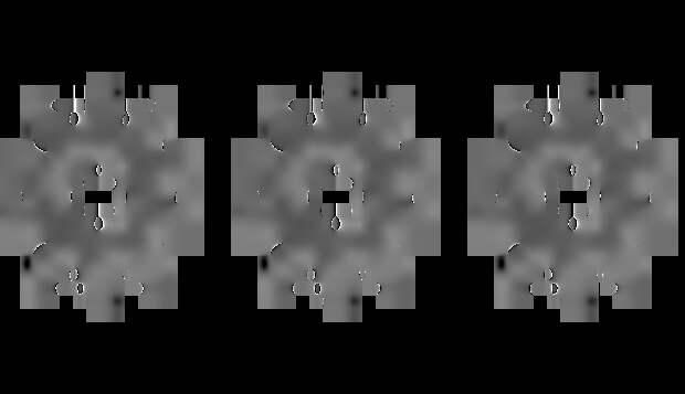 3-(2) (52x30, 1Kb)