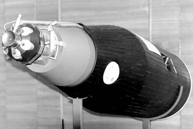 """Ядерный """"Нуклон"""" для космического """"Зевса"""" проходит испытания"""