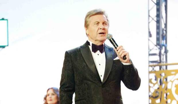 Лещенко озвучил последний шанс артистов спастись от банкротства из-за коронавируса