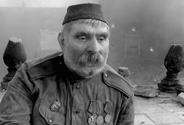 Лучшие фильмы советского кино. 1965 год