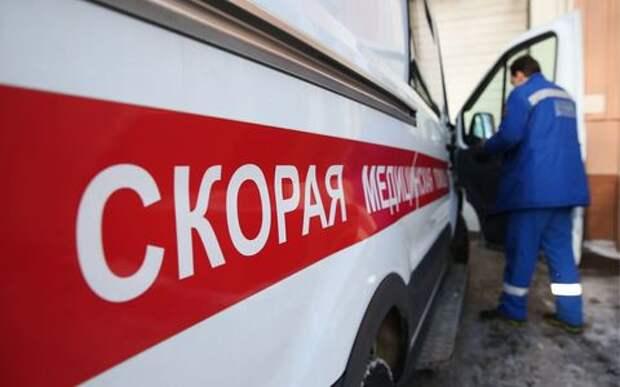 Нелепая смерть: инспектор ДПС погиб под колесами автомобиля коллег