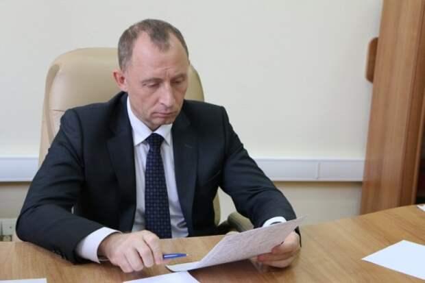 Базаров: Из-за жалоб севастопольцев будет проведён аудит ООО «Благоустройство города Севастополь»