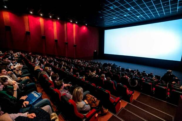 10 фильмов, после просмотра которых вы будете смотреть на жизнь по другому. Фильмы о бизнесе и успехе.