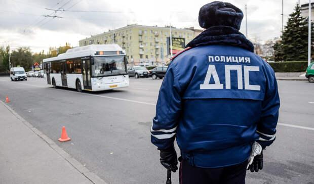 Свыше 350 пьяных водителей задержано насвердловских дорогах зачетыре дня