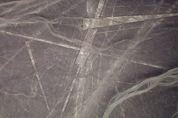 Топ-25: необъяснимые археологические находки, озадачившие самых видных ученых