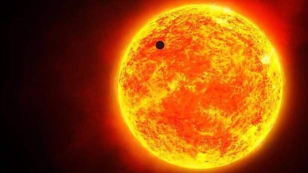На Солнце уже больше трех месяцев нет вспышек: о чем это говорит