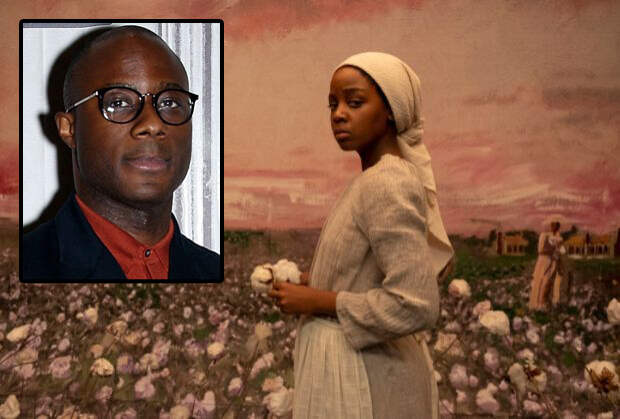 Barry Jenkins on How The Underground Railroad Counters the Black Trauma Debate: 'These Things Happened'