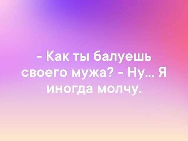 3416556_i_9_ (640x480, 32Kb)