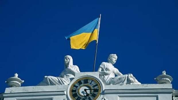 Могли выбрать Валенсу, но выбрали Кравчука: Экс-депутат Рады назвал украинцев несостоявшейся нацией