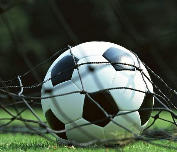 Микулик - о поражении в Словакии: мы смотрели матч сборной ветеранов «Зенита» против сборной «Зенита»-2021