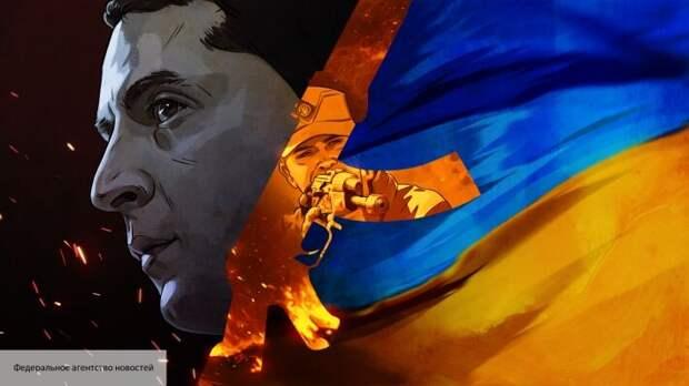 Инициатива ООН прекратить войну обречена: назло России Украина наказала собственный народ