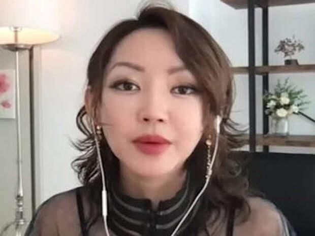 """Сбежавшая из Северной Кореи девушка после учебы в университете Лиги плюща говорит, что """"даже в КНДР нет такого маразма"""""""