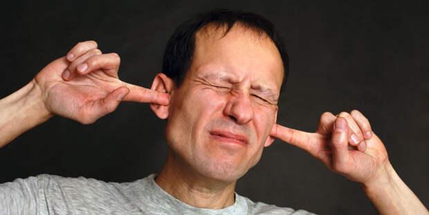 Шумные соседи: как в Госдуме предложили бороться с нарушителями тишины
