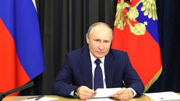 """США ждут """"жизненно важной"""" встречи с русскими: Но пока дождутся лишь красных линий"""