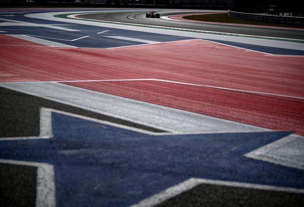 Босс Формулы 1 назвал срок появления американского гонщика в пелотоне