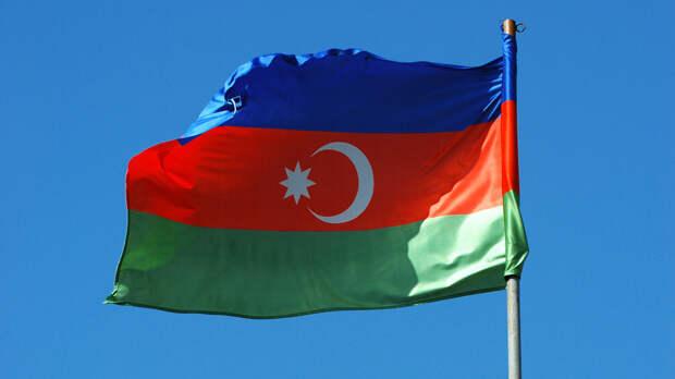 США призвали Азербайджана убрать военных от границ с Арменией