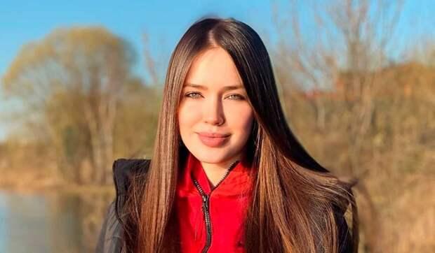 «Хотела съесть булочку – передумала»: Костенко поделилась секретами похудения