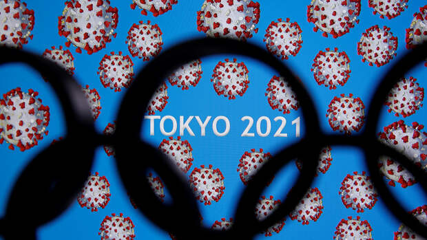Российским болельщикам начали возвращать деньги за билеты на Олимпийские игры в Токио