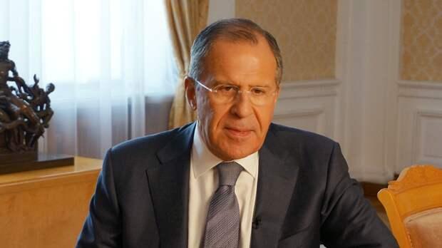 Американист Ярыгин позитивно оценил встречу Лаврова и Блинкена