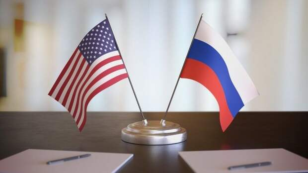 ВГосдепе США назвали дату встречи Сергея Лаврова иЭнтони Блинкена