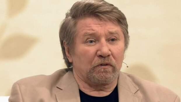 С. Морозов