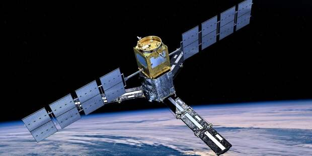 Россия остановит астероиды