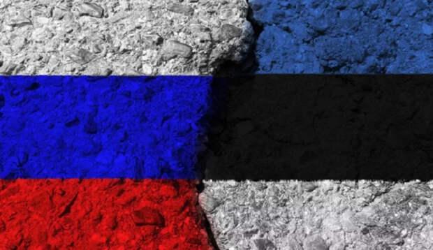В каких направлениях будут развиваться отношения России со странами Прибалтики в 2021 году?