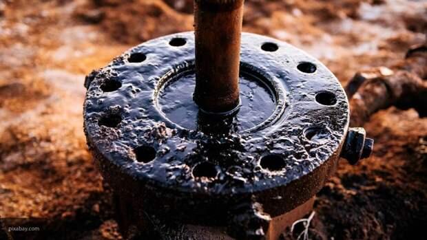 Увеличение добычи странами ОПЕК+ в августе может обрушить цены на нефть