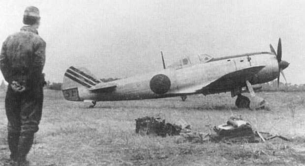 Секретные герои. Как советские лётчики Тайвань бомбили