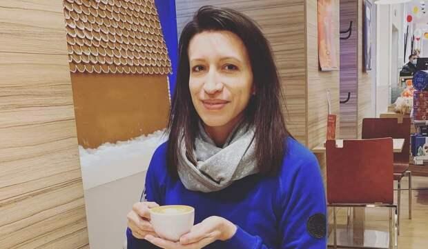Елена Борщева вспомнила, как в КВН смеялись над ее внешностью