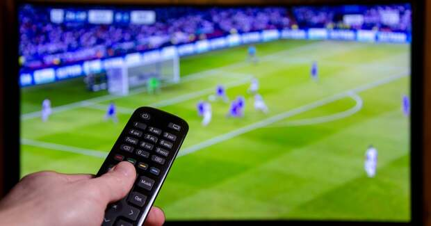 TeleSport проиграло последнее дело против «Яндекса»