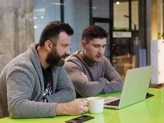 """Около 25 тысяч раз бизнесмены обращались в ГБУ """"Малый бизнес Москвы"""" в январе – марте"""